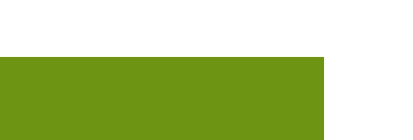 bist_du_in_balance