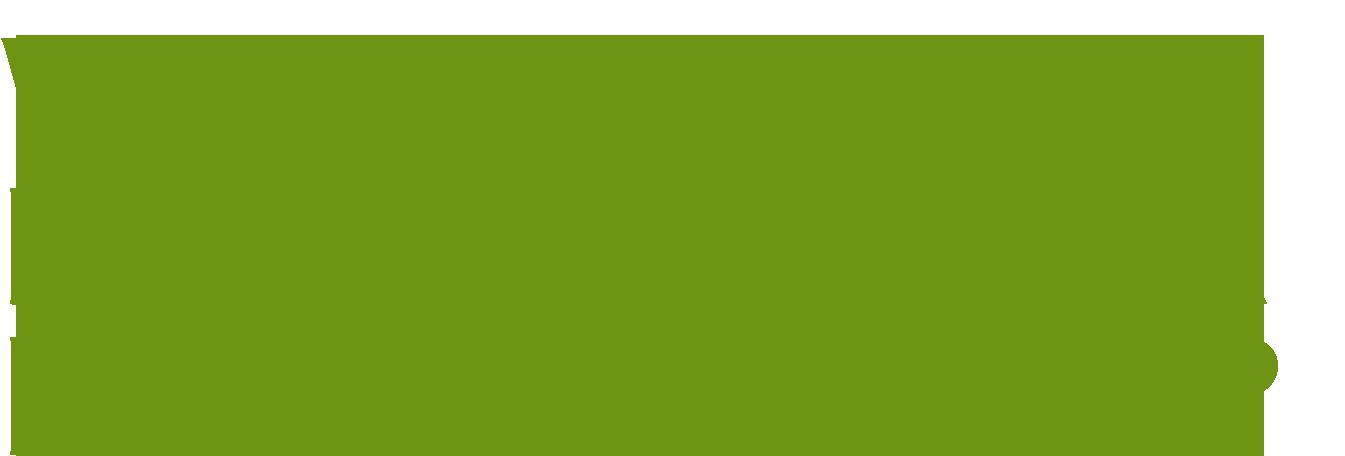 was_braucht_dein_team_zur_entwicklung